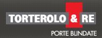 logo_torterolo