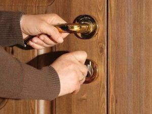 Riparazione sblocco serrature monza brianza vimercate